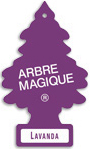 Center 8 Carwash belfeld arbre magique wunderbaum