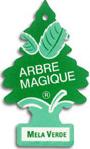 Center 8 Carwash tegelen arbre magique wunderbaum wasboxen