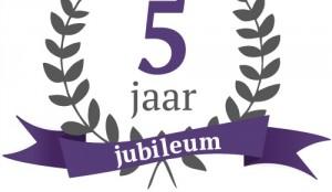 Jubileum korting Center 8 Carwash c8c wasboxen auto wassen venlo belfeld