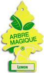 Center 8 Carwash Venlo arbre magique wunderbaum