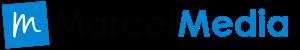 Logo MarcelMedia.nl
